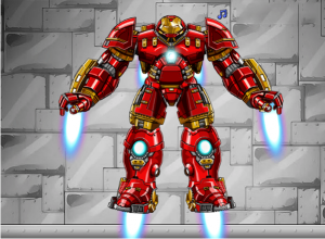 https://couponngon.com/wp-content/uploads/2018/04/game-lap-rap-robot-sieu-nhan-1.png