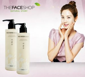 //couponngon.com/wp-content/uploads/2018/04/mi-pham-the-faceshop-1.jpg