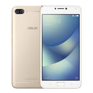 https://couponngon.com/wp-content/uploads/2018/05/Asus-Zenfone-4-Max-Pro.jpg