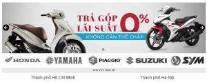 https://couponngon.com/wp-content/uploads/2018/05/Co-nen-mua-xe-may-tra-gop-online-tren-lazada-hay-khong.jpg