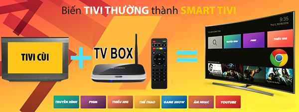 https://couponngon.com/wp-content/uploads/2018/05/cach-bien-tivi-thuong-thanh-tv-thong-minh-ket-noi-internet-nhu-smarttv.png