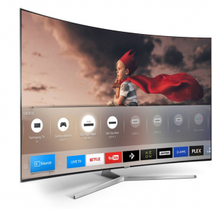 https://couponngon.com/wp-content/uploads/2018/05/smart-TV.png